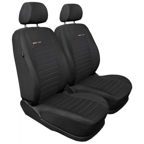 ELEGANCE - 1+1 (2 fotele)